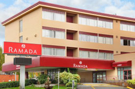 Ramada Vancouver  Metrotown  Welcome. How To Trim A Magnolia Tree Title One Loan. Phoenix Divorce Attorney Password Manager Mac. The Best Exercise To Lose Weight Fast. Gulf Interstate Field Services. How To Stop Using Tobacco Best Trading Robot. Pittman Heating And Air Terminix Pleasanton Ca. Renaissance New Orleans Hotel. Colleges In The Atlanta Area